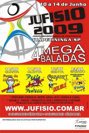 2009cartazcorreto